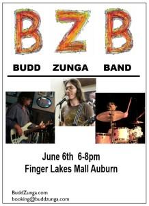 BZB-FLM-Auburn