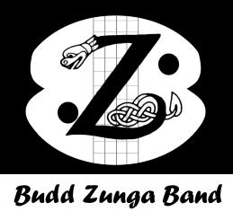 Budd Zunga